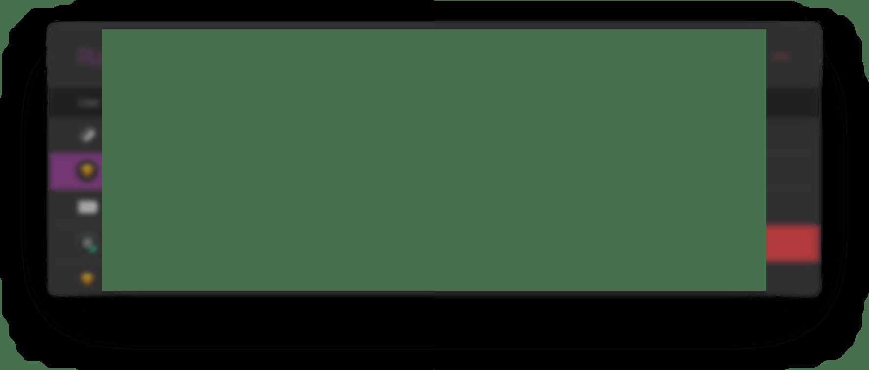 Runner Pro → The Essential Sketch Plugin